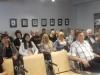 Program Europa za građane, SolidEu, tribina Bez granica