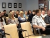 Europa for Citizens, SolidEU, Bordless, debate, part 1.