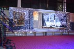 božićni koncert 2016