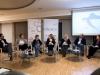 EzG konferencija 27.9.2017.resized5