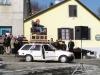 Fasnik-05-032