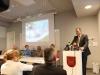 Završna konferencija EU projekta Studio Galerije Antuna Augustinčića