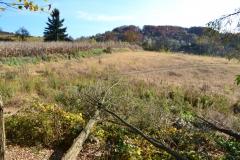 Otkup zemljišta za proširenje groblja