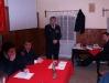 8-ivica-glas-predsjednik-vzkzz.jpg