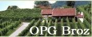 OPG Broz