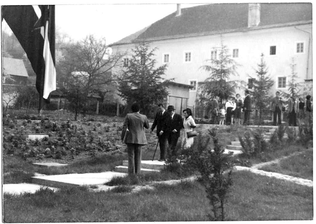 120. godišnjica rođenja Antuna Augustinčića