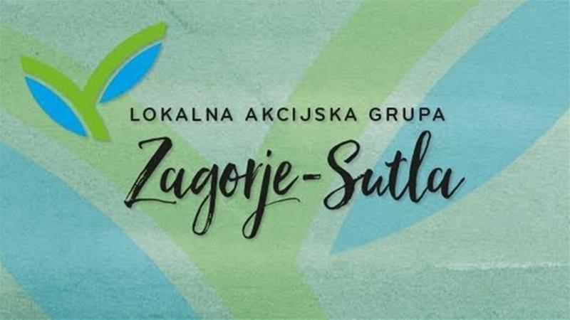 Objavljen novi LAG natječaj za nepoljoprivredne djelatnosti