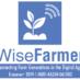 Završna radionica Wisefarmer projekta